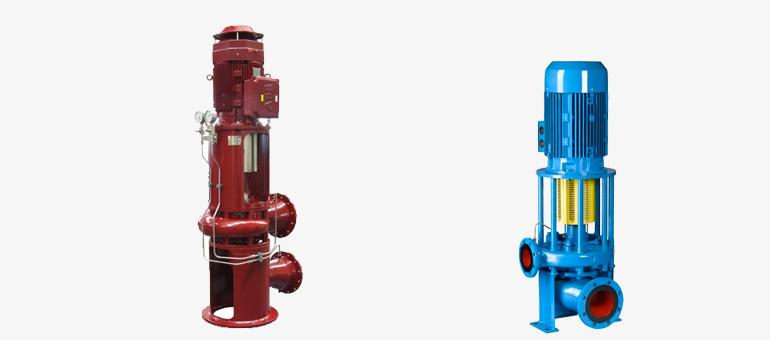CombiFlex Centrifugal Pump