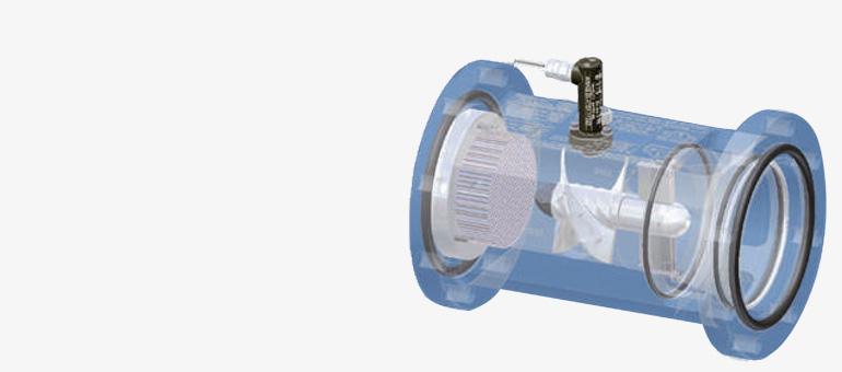 Metering & Transfer Solutions