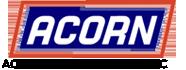 Acorn Industries